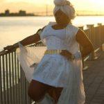 Cosplayer Spotlight:  Mandisa Njeri